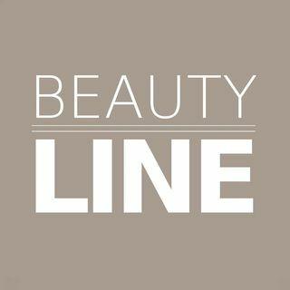 Салон красоты Beauty Line
